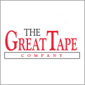The Great Tape Company