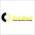 HumiSeal
