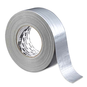Duct/ Cloth Tapes   Paisley Products of Canada Inc. on wheel tape, tail light tape, hose tape, washi tape, wire loom clips, muffler tape,