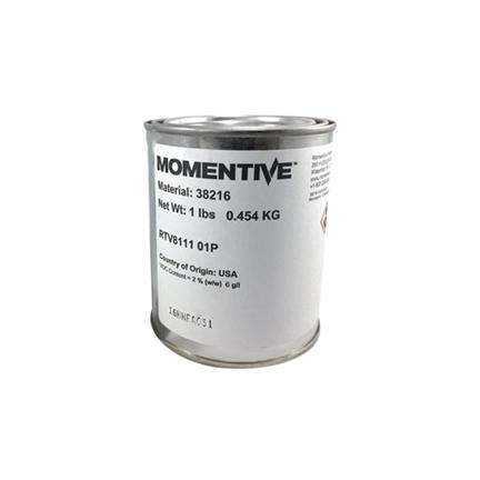 Momentive Rtv 8111 Paisley Products Of Canada Inc