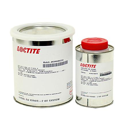 loctite inc Sears has the best fasteners get the best hardware fasteners and more at sears.