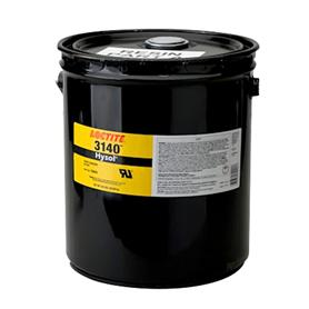 Loctite- 3140 Hysol Epoxy Resin | Paisley Products of Canada Inc