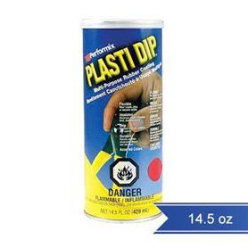 Plasti Dip Liquid Paisley Products Of Canada Inc