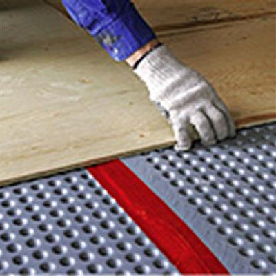 hardwood original design underlay sound floor creative in underlayment home abatement for spectacular ideas wood